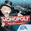 Monopoly Millionaire (iOS)