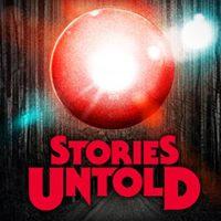 Stories Untold (PC)
