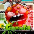 Germinator (PS3)