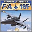 F-18 Super Hornet (GBA)