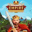 Empire: Four Kingdoms (AND)