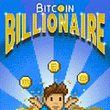 Bitcoin Billionaire (AND)
