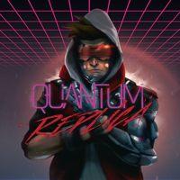 Quantum Replica (PS4)