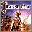 Jeanne d'Arc (PSP)