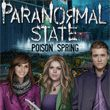 Paranormal State: Poison Spring (iOS)