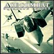 Ace Combat 5: The Unsung War (PS2)