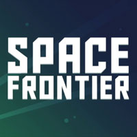 Space Frontier (AND)