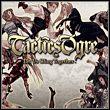 Tactics Ogre: Let Us Cling Together (PSP)