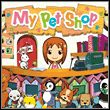 My Pet Shop (NDS)