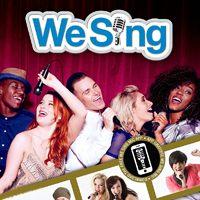 We Sing (XONE)
