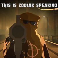 This is Zodiak Speaking (XONE)