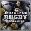 Rugby Challenge (PSV)
