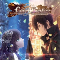 Code: Realize - Bouquet of Rainbows (Switch)