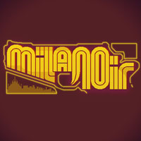 Milanoir (Switch)