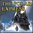 The Polar Express (GCN)