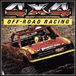 4x4 Off-Road Racing (PC)