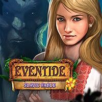 Eventide: Slavic Fable (WP)