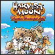 Harvest Moon: Another Wonderful Life (GCN)