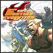 Capcom Fighting Evolution (XBOX)