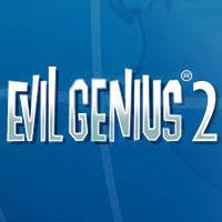Evil Genius 2: World Domination (PC)