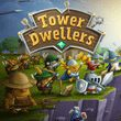 Tower Dwellers (WP)