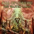 Call of Cthulhu: The Wasted Land (iOS)