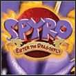 Spyro: Enter the Dragonfly (GCN)