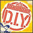 WarioWare D.I.Y. (NDS)