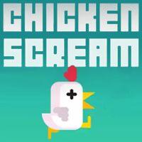 Chicken Scream (AND)