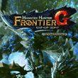 Monster Hunter: Frontier G (WiiU)