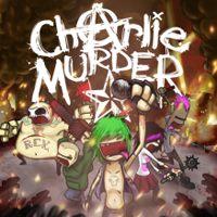 Charlie Murder (X360)