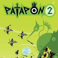 Patapon 2 Remastered (PS4)
