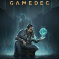Gamedec (PC)