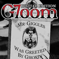Gloom: Digital Edition (AND)