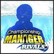 Championship Manager Rivals (WWW)