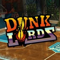 Dunk Lords (PC)