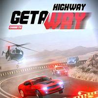 Highway Getaway (iOS)