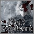 NieR Replicant (PS3)