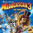 Madagascar 3: The Video Game (X360)
