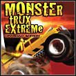 Monster Trux: Offroad (Wii)