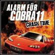 Alarm for Cobra 11: Crash Time