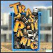Trash Panic (PS3)