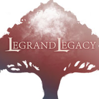 Legrand Legacy: Tale of the Fatebounds (Switch)