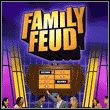 Family Feud (2006) (PS2)