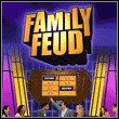 Family Feud (2006) (GBA)