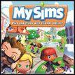 MySims (NDS)