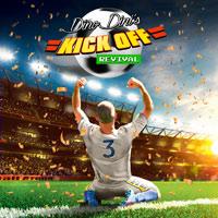 Dino Dini's Kick Off Revival (PSV)