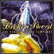 Broken Sword: Shadow of the Templars (GBA)