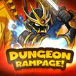 Dungeon Rampage (WWW)