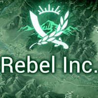 Rebel Inc. (AND)